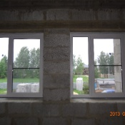 gallery_windows__15