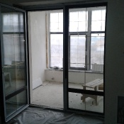 gallery_windows__23