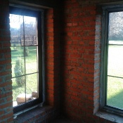 gallery_windows__27