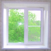 gallery_windows__2
