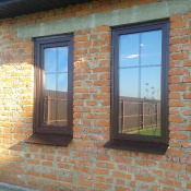 gallery_windows__35