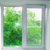 gallery_windows__61