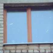 gallery_windows__66